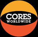 Cores Worldwide Inc.